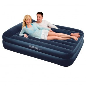 Bestway Inflatable Mattress